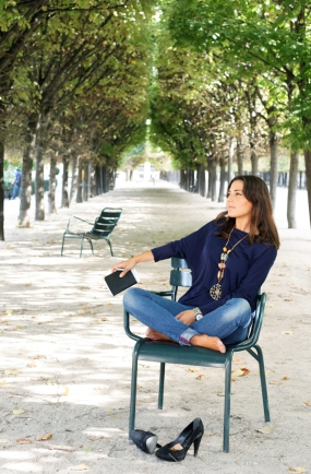 Rachel Bajada_Paris_Carla_Coulson_sml