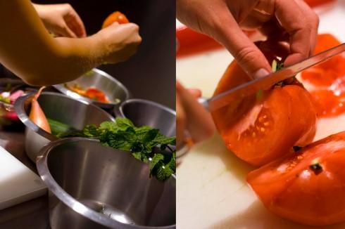 tomato_bowls