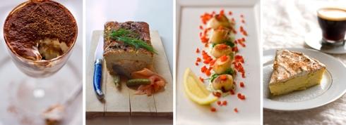 Dukan Gourmet Recipes