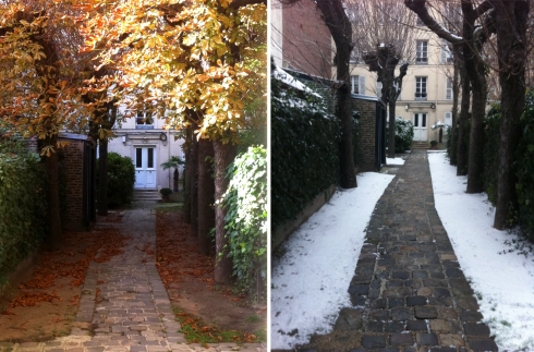 autumn_winter_paris
