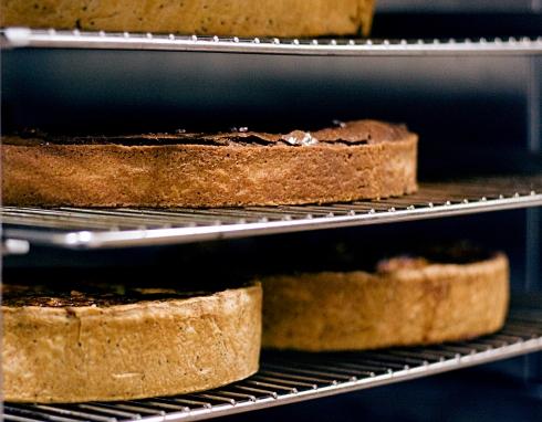 Tarts_Baking