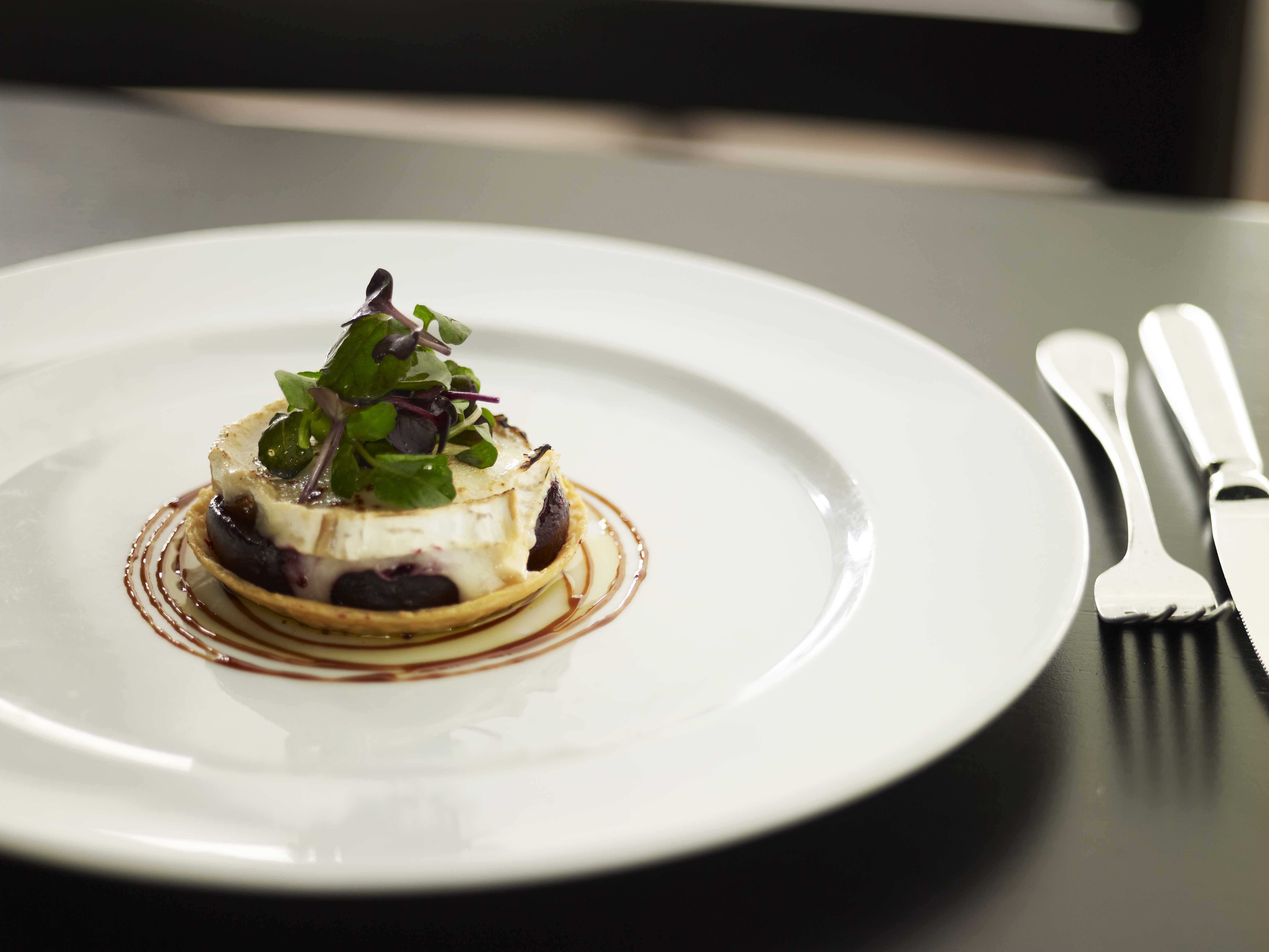 cafe sydney u2019s beetroot tart french for foodies rachel khoo goats cheese prune cake rachel allen goats cheese risotto