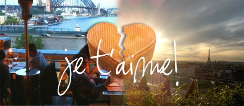 paris_sydney_cheese_je t'aime