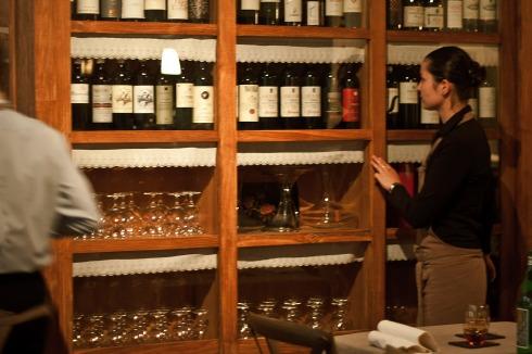 ciasa mia italian wines