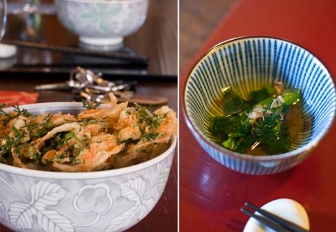 2 soups